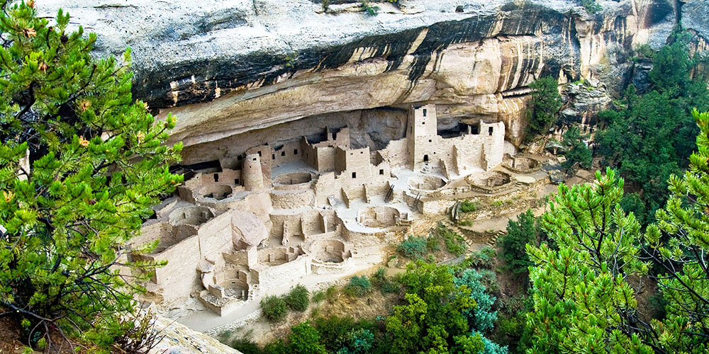 mesa verde national park milfs dating site Mesa verde national park is the largest of the national park service parcels protecting cultural resources in colorado, with nearly 5,000 documented sites, including about 600 cliff.